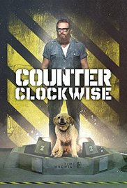 Watch Movie counter-clockwise