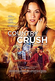 Watch Movie country-crush
