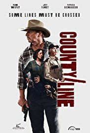 Watch Movie county-line