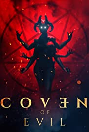 Watch Movie coven-of-evil