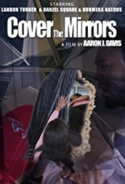 Watch Movie cover-the-mirrors
