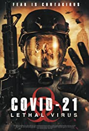 Watch Movie covid-21-lethal-virus