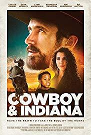 Watch Movie cowboy-indiana