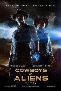 Watch Movie cowboys-and-aliens