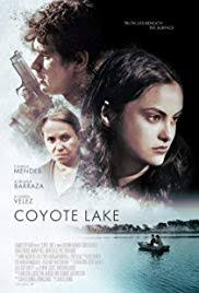 Watch Movie coyote-lake