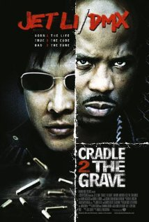 Watch Movie cradle-2-the-grave