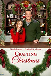 Watch Movie crafting-christmas