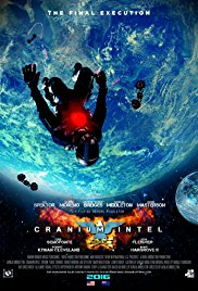 Watch Movie cranium-intel
