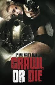 Watch Movie crawl-or-die
