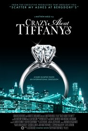 Watch Movie crazy-about-tiffanys