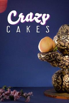 Watch Movie crazy-cakes-season-1