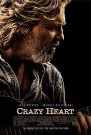Watch Movie crazy-heart