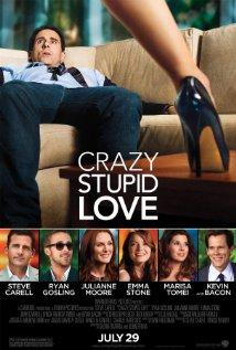 Watch Movie crazy-stupid-love