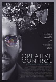 Watch Movie creative-control