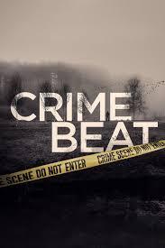 Watch Movie crime-beat-season-2