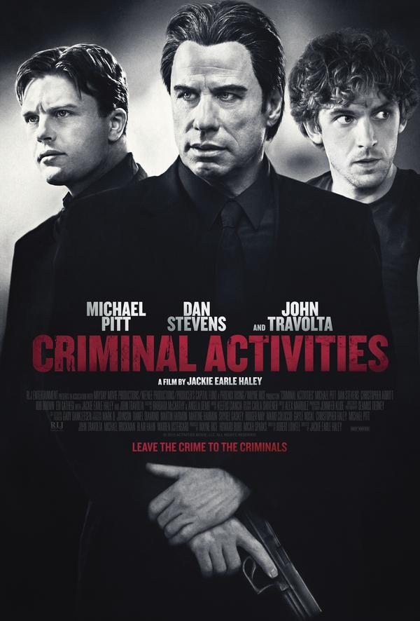 Watch Movie criminal-activities