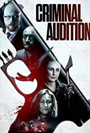 Watch Movie criminal-audition