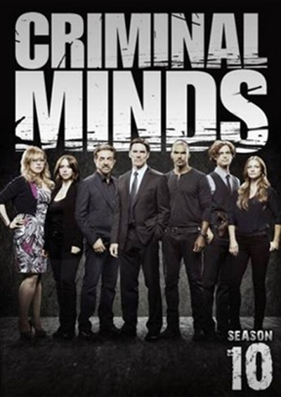 Watch Movie criminal-minds-season-10
