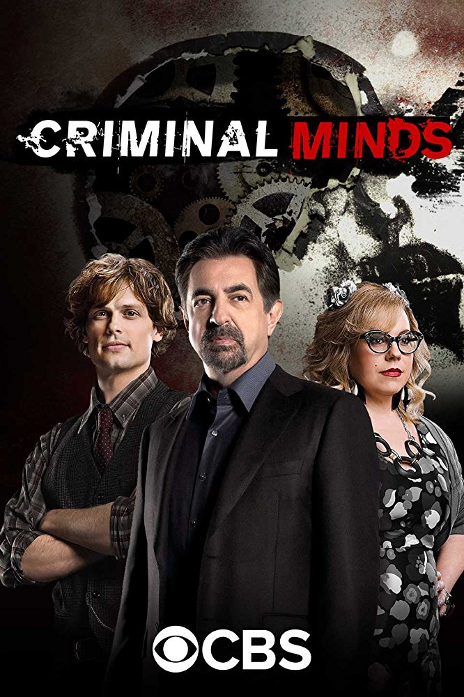 Watch Movie criminal-minds-season-13