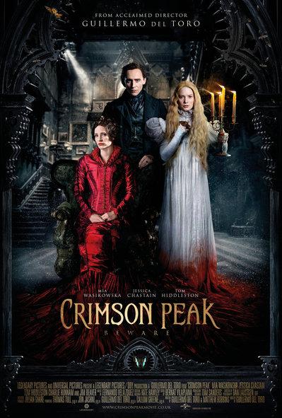 Watch Movie crimson-peak