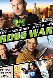 Watch Movie cross-wars