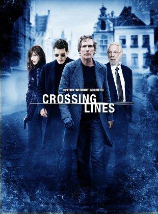 Watch Movie crossing-lines-season-2