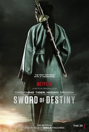 Watch Movie crouching-tiger-hidden-dragon-sword-of-destiny