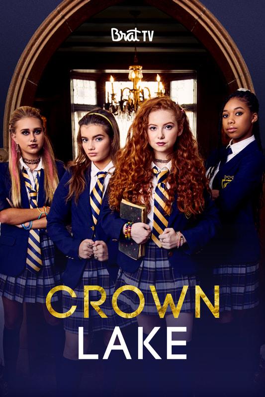 Watch Movie crown-lake-season-1