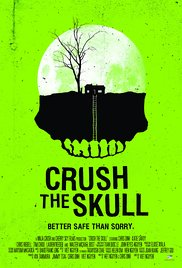 Watch Movie crush-the-skull