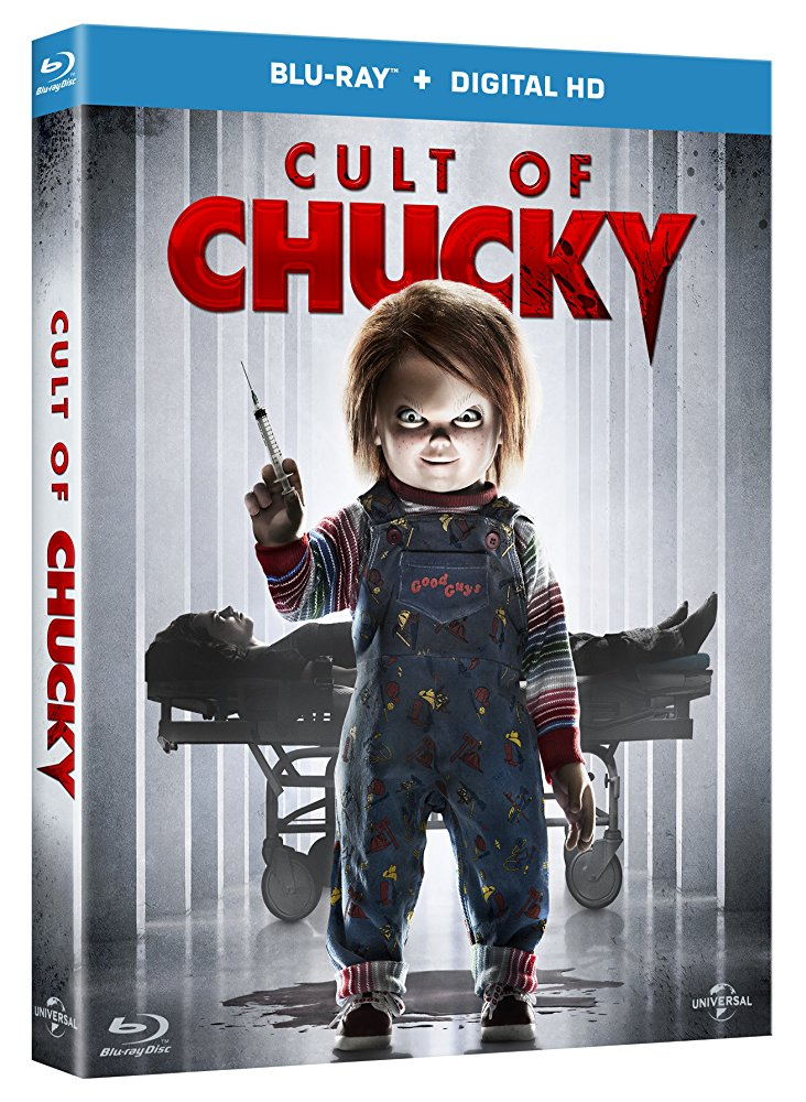 Watch Movie cult-of-chucky