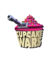 Watch Movie cupcake-wars-season-3