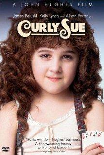 Watch Movie curly-sue