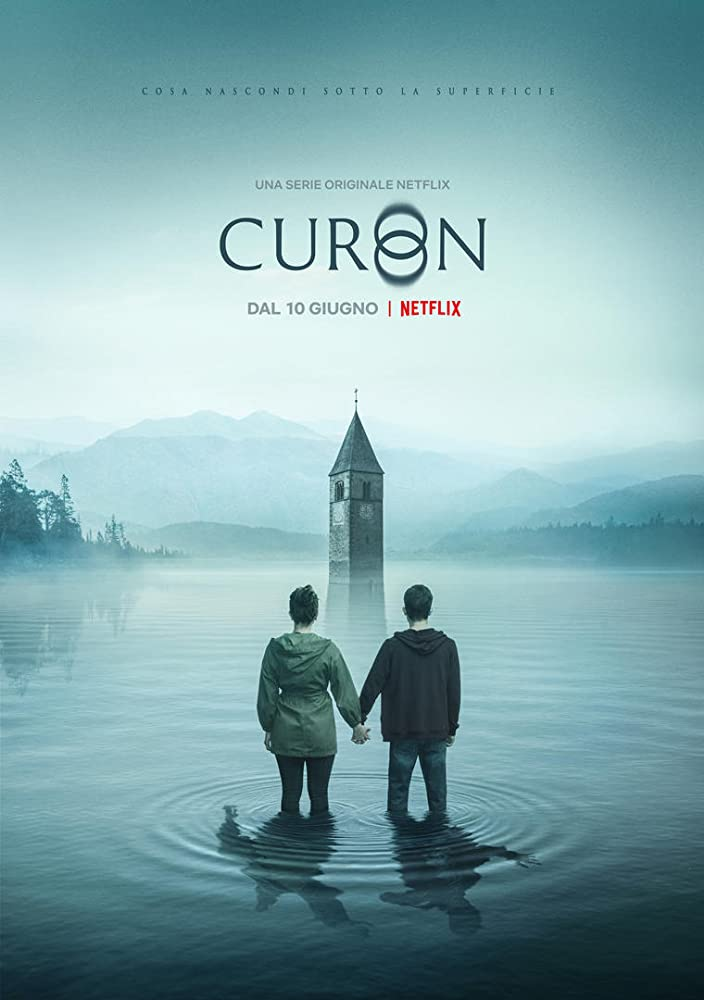 Watch Movie curon-season-1