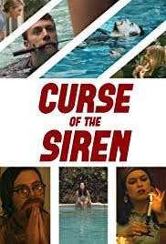 Watch Movie curse-of-the-siren