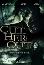 Watch Movie cut-her-out