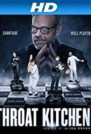 Watch Movie cutthroat-kitchen-season-4