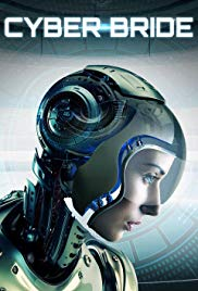 Watch Movie cyborg-wives