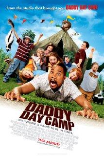 Watch Movie daddy-day-camp