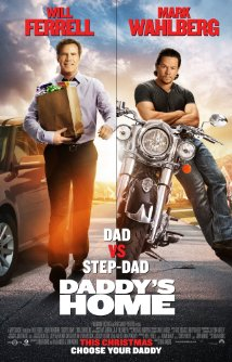 Watch Movie daddys-home