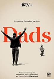Watch Movie dads