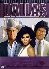 Watch Movie dallas-season-13