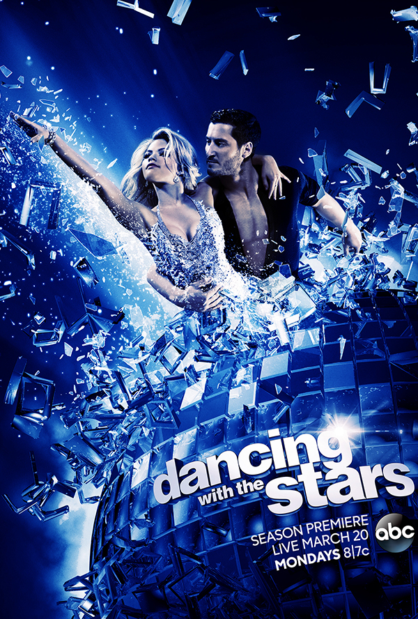 Watch Movie dancing-with-the-stars-us-season-19