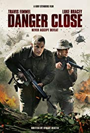Watch Movie danger-close-2019