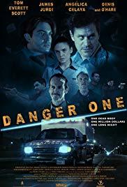 Watch Movie danger-one