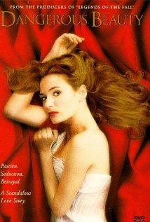 Watch Movie dangerous-beauty