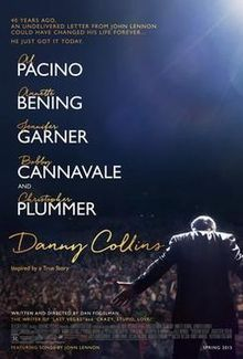 Watch Movie danny-collins