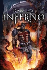 Watch Movie dante-s-inferno-an-animated-epic