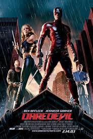Watch Movie daredevil