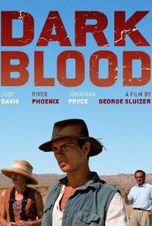 Watch Movie dark-blood