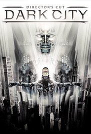 Watch Movie dark-city